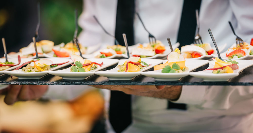 Banquet-catering-1900x1000-3