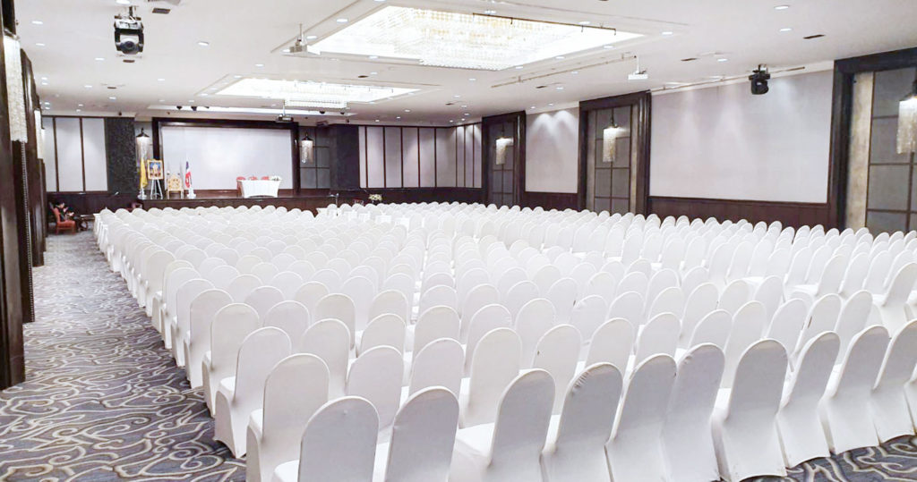 Conference-catering-1900x1000-1