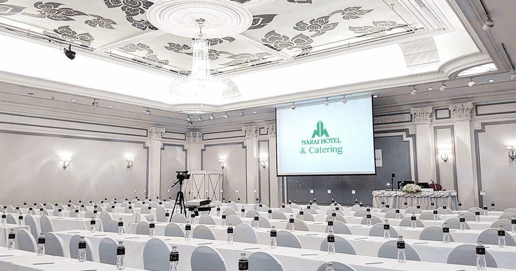 Conference-catering-1900x1000-3