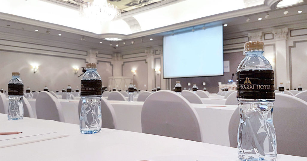 Conference-catering-1900x1000-4